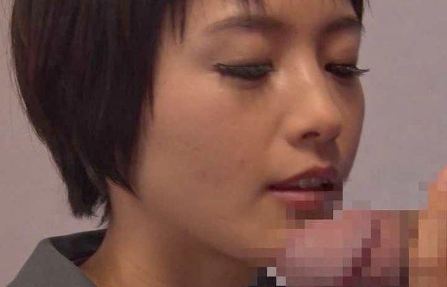 ◆JK◆『精子ちょうだい…』清楚なショートカット美少女が媚薬を盛られてビッチに成り下がっていくまでの過程