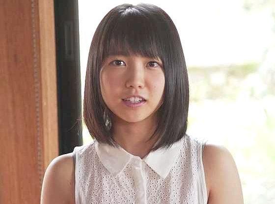 ◆戸田真琴◆ガチ処女が羞恥に震えるデビューSEX!ハダカを初めて他人に見せるドキドキのファーストSEX!