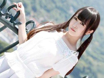 ◆VR◆『おチ○ポちょうだい…♥』アイドル少女に主観で犯される受け身SEX!パイパンマ○コで本気の悶絶!