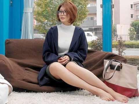 ◆人妻ナンパ◆高級人妻をナンパ!おっぱい揺らすマッサージで旦那に内緒の寝取られFuck!
