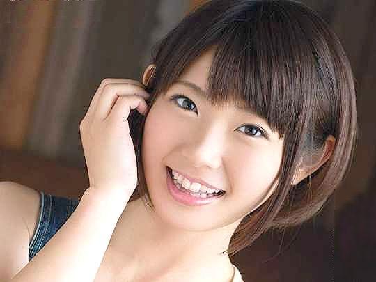 ◆美少女◆『お店には秘密ですよ…♡』JK制服の嬢に生挿入!巨乳揺らして騎乗位&顔射でガチイキ!!