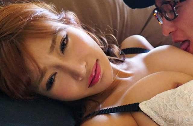 ◆脅迫◆『やめてぇ…』鬼畜ADが脅迫!TOP女優が男の前に屈する瞬間をとらえた!!