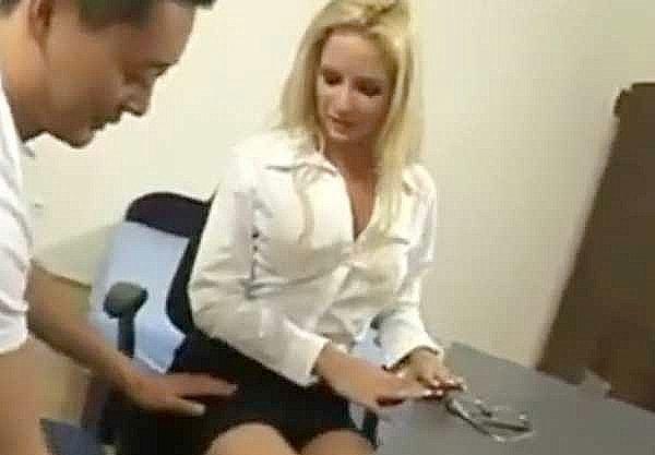 ◆外国人◆金髪先生がボディ・ランゲージで教えちゃう英会話スクール!淫語を学んでチ○ポで絶頂の世界レベルの悶絶Fuck!!