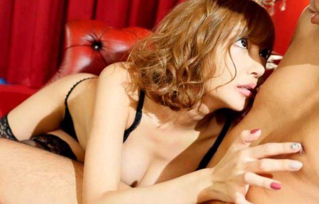 ◆明日花キララ◆『チ○ポほしいの…♥』2ヶ月の禁欲で性欲MAX極限状態!オマ○コとろとろでチ○ポ挿入懇願の爆乳ギャル!!