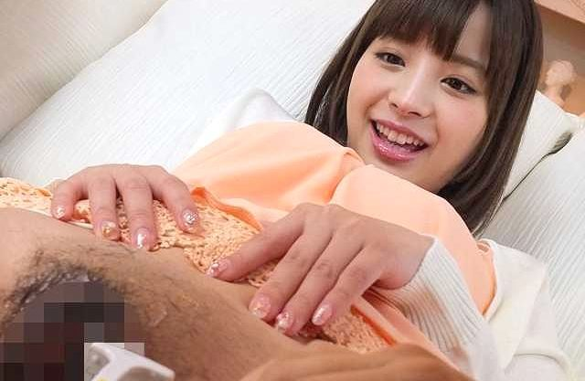 ◆剃毛◆『すごい…つるつるで気持ちぃ♥』爆乳美少女がはじめてのパイパン!無毛マ○コにハメまくって快感に悶絶するFuckw