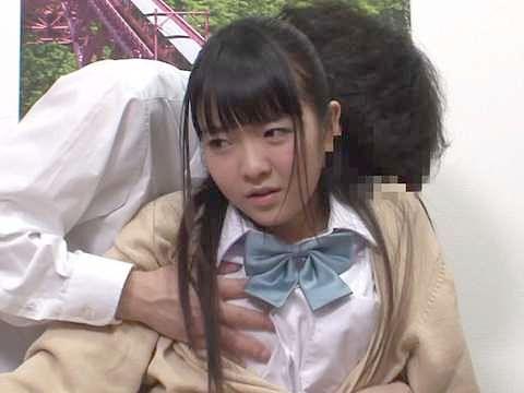 ◆JK◆ソウロウがクラスの女子にバレてしまった!からかうJKが勃起肉棒に欲情して堕ちまくり続々とFuckされてしまうww