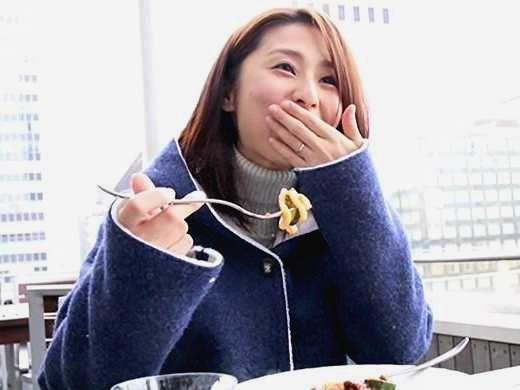 ◆人妻◆『初めてがおばさんでいいの?♥』DTチ○ポを真心奉仕!京都弁が燃える人妻が極上筆下ろし!!
