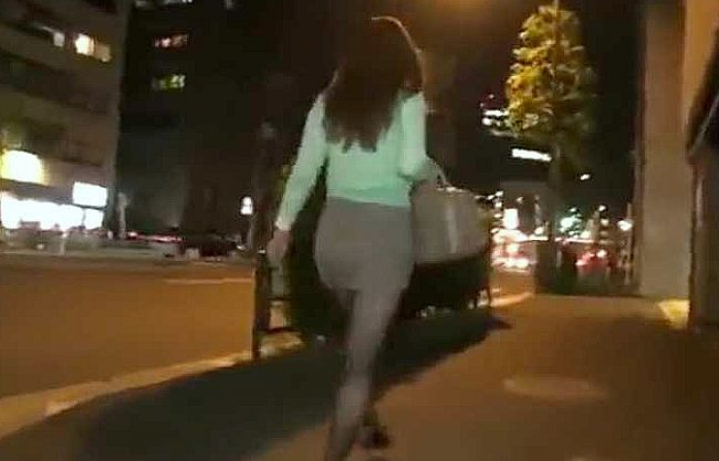 ◆レイプ◆夜の街を歩くOLを拉致!拘束陵辱で強姦、唾液を吐きかけイラマチオ!有無を言わさぬ拷問レイプでボロ雑巾状態!!