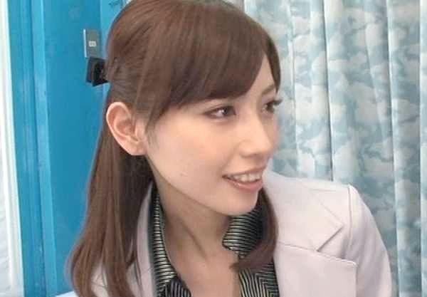 ◆MM号◆『卒業しちゃったね…♥』童貞チ○ポをおもてなし!横山美雪がエスコートする筆下ろしFuck!!