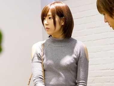 ◆企画◆マジ恋必至の超絶美少女!!赤面羞恥の初ヌード披露に初絡み、美少女が女優へと変貌する瞬間!!