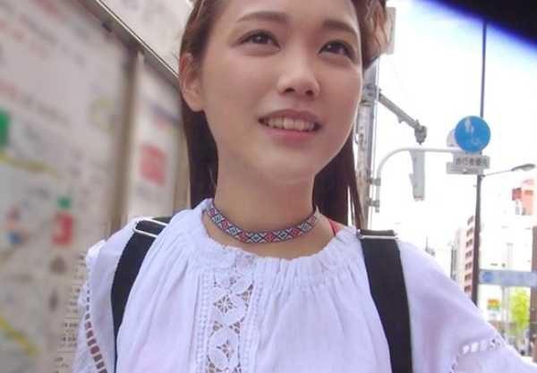 ◆外国人◆台湾ギャルが可愛すぎてつらい!恥じらいながら電マ振動に身体震わせ痙攣イキの女子大生!!