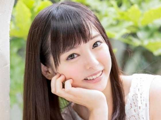 ◆小倉由菜◆『だめぇ、イキそう…♥』アイドル少女のロリ顔ゆがむ!オマ○コ刺激に激濡れの3PSEX!!