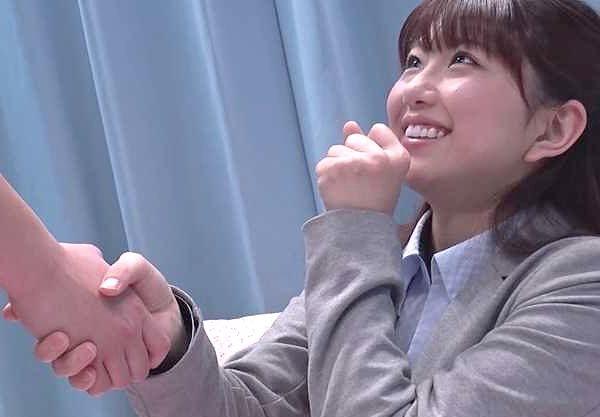 ◆MM号◆『どんな体位がしてみたい?♥』女に慣れない童貞に神対応!激カワお姉さんが童貞卒業サポート!!