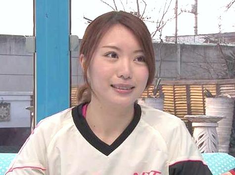 ◆MM号◆『だめぇ、イキそう…♡』スポーツにかけるアスリート娘!電マ刺激に即刻悶絶しちゃうエロエロ女子大生w