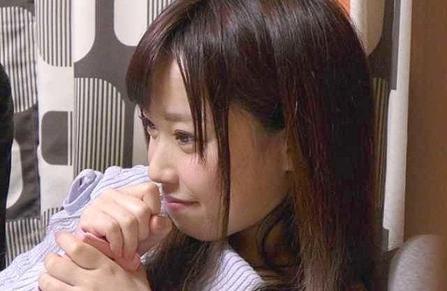 ◆素人◆性的サービスほぼNG!ワガママNo1嬢に貢ぎまくってやっとのことで店外デートに連れ出す