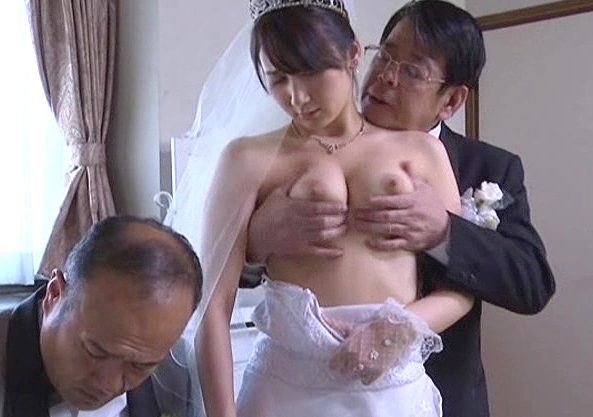◆ながえスタイル◆『見ろよ!オマエの奥さん濡れてるよww』金をもらう代わりに寝取られFuckを見せつけられる拷問!