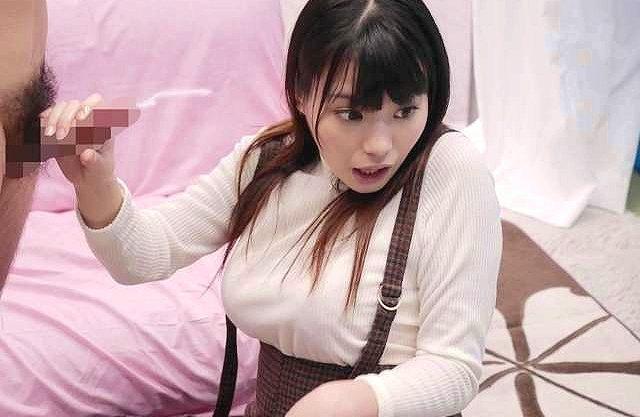 ◆MM号◆『が、我慢できなかったの!?』ナンパGETの巨乳娘が早撃ちチ○ポに神対応!連続イキに驚愕の美少女www