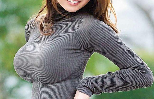 ◆爆乳◆『触りたいでしょ?♥』激カワ家庭教師の着衣巨乳に妄想限界!フル勃起チ○ポをフェラ抜きして大量放出w