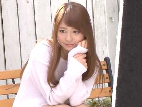◆河南実里◆『いやッ、キモチよすぎる…♥』カフェで働くフリーター娘!清楚なスレンダー娘がイキまくりの本気SEXwww