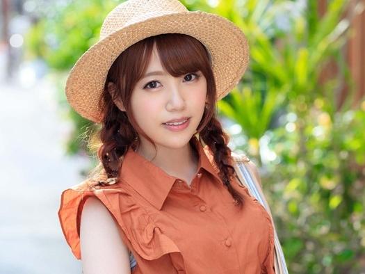 ◆MM号◆『めっちゃ好きやで♥』関西弁の激カワ娘をGETで羞恥ゲーム!なし崩し挿入に悶絶してしまうスレンダー女子w