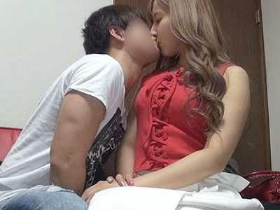 ◆三上悠亜◆『いつも応援ありがと♥』アイドルが素人さん宅に突撃!主観フェラ&パイズリで巨乳ご奉仕のファン感謝企画