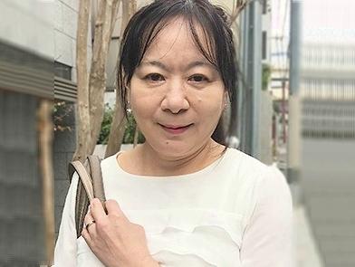 ◆熟女◆『いやっ、キモチぃぃ♥』58歳のぽっちゃり性奴隷をハメ撮り!五十路人妻が拘束悶絶で凌辱されちゃうw
