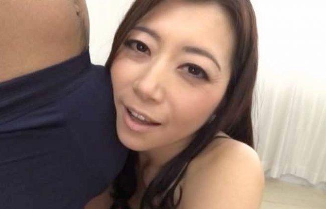 ◆熟女◆『いいのよ、中に出して…♥』sexyランジェリーの巨乳痴女!チ○ポ凌辱⇒男の潮吹きスプラッシュで完全KOw