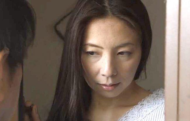 ◆ながえスタイル◆『奥さん、SEXしてないんだろ?』管理人が美人人妻を狙う寝取りSEX!五十路ボディを寝取られまくる主婦