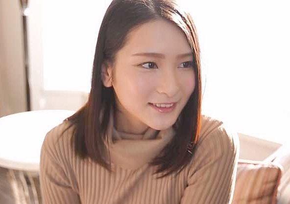 ◆本庄鈴◆『あぁッ、イッちゃいそう♥』デビュー前に10,000枚売った奇跡の美少女!スレンダーボディで羞恥の悶絶しちゃう
