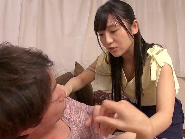 ◆妹◆『ちょっと!あの女だれよ!?』兄の彼女を紹介されて激おこ!だいしゅきホールド決める逆レイプで孕ませ確実中だし絶頂w
