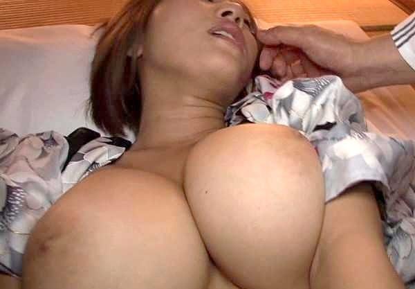 ◆人妻◆『ダメ、キモチぃ…♥』巨乳人妻と乱れる不倫性交!フェラ&揺れるおっぱいに大興奮で超乳を堪能しまくり