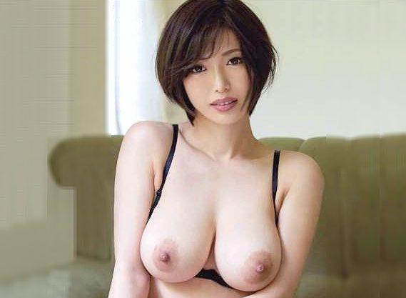 ◆痴女◆『まだガマンしてね…♥』巨乳な人妻が拘束M男をオニ凌辱!唾液責め&極上パイズリ、3Pで悶絶のチ○ポ奉仕