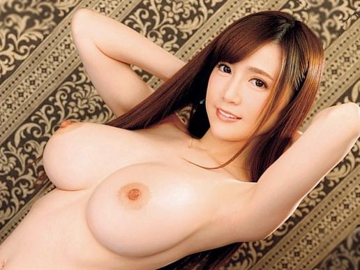 ◆爆乳◆『んっ、イっちゃう♥』伝説級の風俗嬢がミラクルボディで感じる悶絶Fuck!くびれ巨乳が揺れまくりの本気性交ww