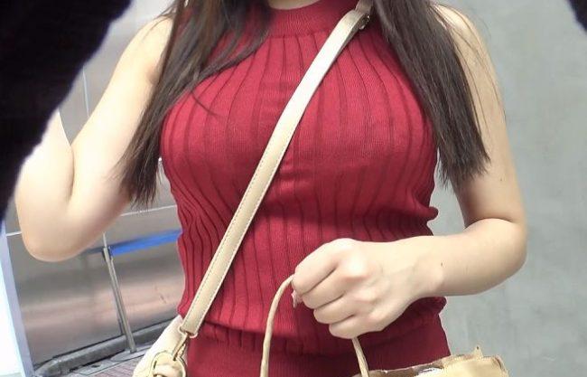 ◆爆乳◆『アニメ大好きで…♥』着衣巨乳なヲタク少女!脱いだらすごかったパイスラ娘と乱れる悶絶SEX!!