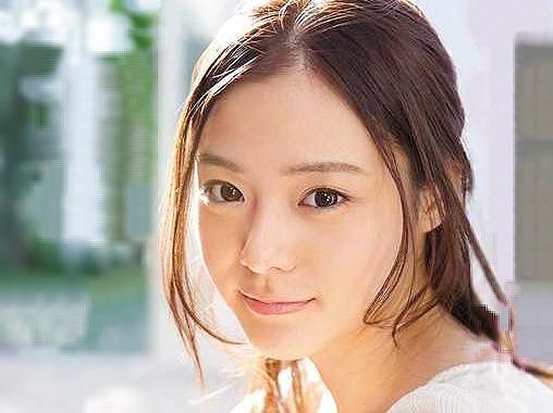 ◆吉高寧々◆『んっ、キモチぃ…♥』スレンダーなアイドル美少女がデビューFuck!濃厚フェラ&羞恥のおもちゃ遊びで悶絶w