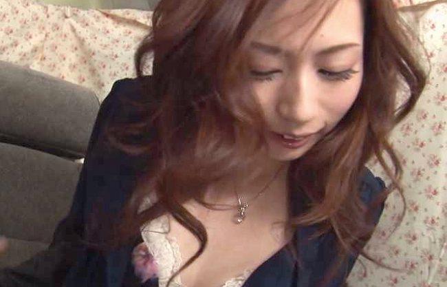 ◆人妻ナンパ企画◆『んっ、気持ちぃ…♥』美人主婦をナンパGET!ごぶさたボディを責められて他人チ○ポに悶える素人奥様ww