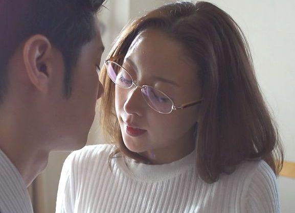 ◆松下紗栄子◆『ダメ、気持ちぃ…♥』美人OLが爆乳揺らして感じる不倫性交!旦那に秘密の絶頂しちゃう禁断Fuck