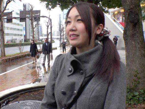 ◆人妻ナンパ◆『時間はありますけど…♥』街で見つけた美人主婦をナンパ!マッサージ企画で性欲覚醒の悶絶Fuck